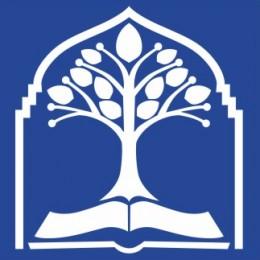 Научно-исследовательский центр духовного развития