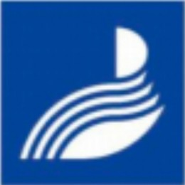 Кафедра общей и педагогической психологии