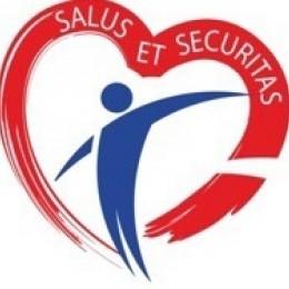 Кафедра охраны здоровья и безопасности жизнедеятельности