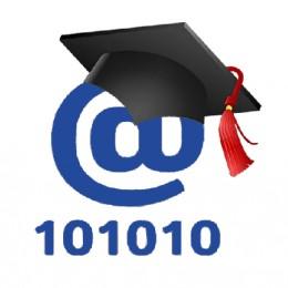 Кафедра педагогики и психологии профессионального образования