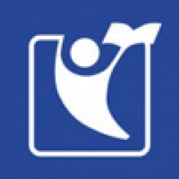 Институт непрерывного профессионального образования «Вектор развития»