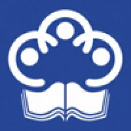 Институт филологического образования и межкультурных коммуникаций
