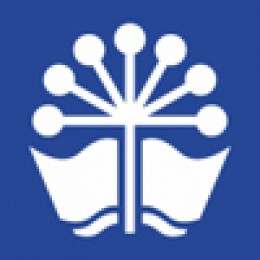Факультет башкирской филологии