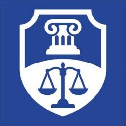 Институт исторического, правового и социально-гуманитарного образования