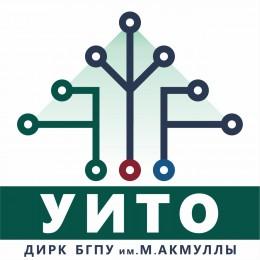 Управление информационно-технического обеспечения